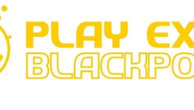 Play EXPO Blackpool 2021