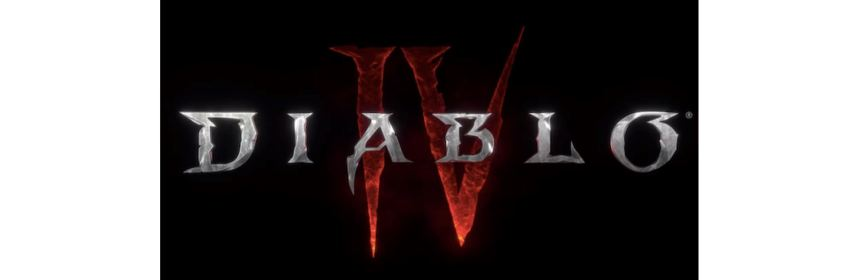 diablo 4 launch will include microtransactions for cosmetics