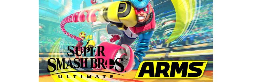 next super smash bros ultimate character reveal logo