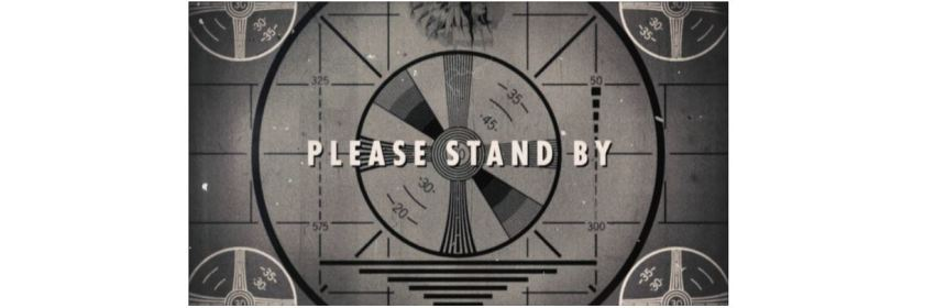 fallout tv series logo