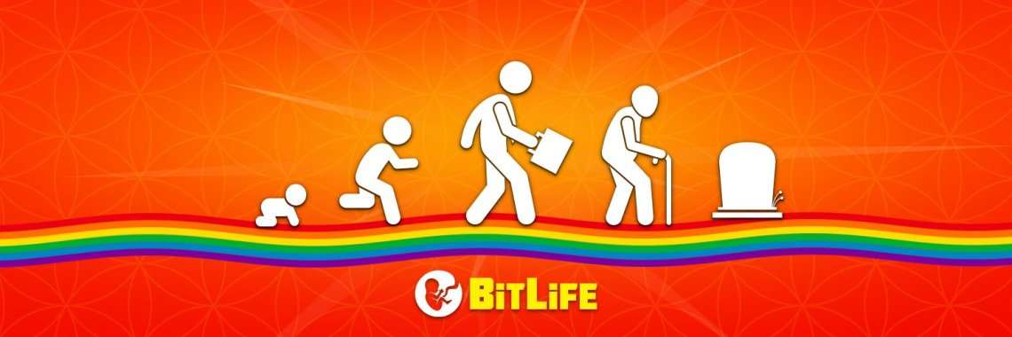image from Bitlife