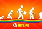 Easy way on How to become an actor in Bitlife
