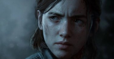 Xbox Portfolio Team reviews The Last of Us 2 where they praise the game but criticise the gunplay