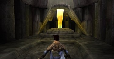 A Legacy of Kain Soul Reaver Remaster is in the works and will be announced later this year