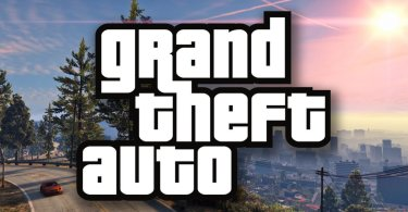 Grand Theft Auto Remastered Trilogy rated in South Korea