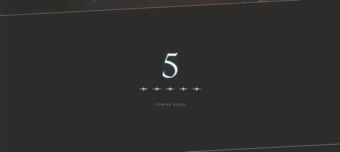 """Platinum Games' next """"Platinum 4"""" announcement is smaller in scale"""
