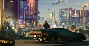 New Cyberpunk 2077 Patch adds more Bugs