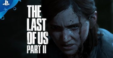 Why The Last of Us Part 2 is my Game of The Year
