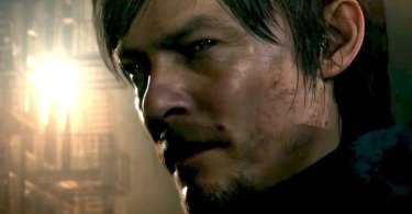 Interview hinting at Silent Hill Reboot has been removed