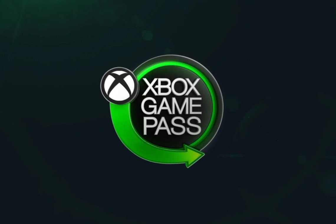Final Fantasy 12 pulled from Xbox Game Pass in Japan a day after it was added