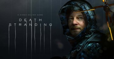 Death Stranding has generated over 27 million dollars of revenue on PC