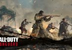 Call of Duty Vanguard Game Size, Release Date, Zombies, Gameplay, Trailers, Maps and More
