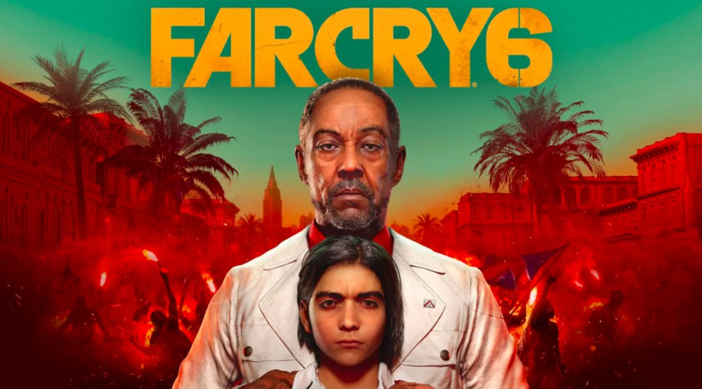Far Cry 6 Review - Spoiler Free