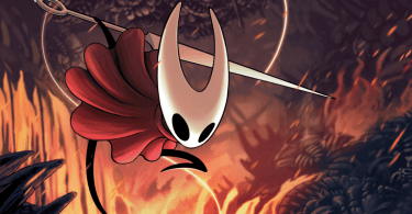 Hollow Knight Silksong Release Date leaked