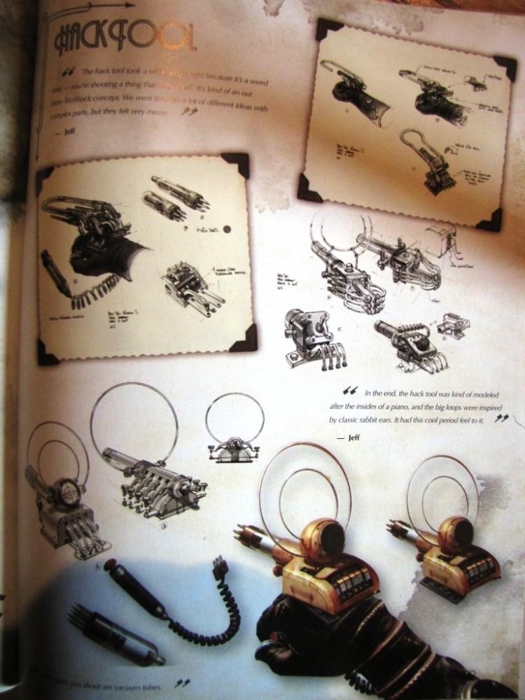 BioShock 2 - Collectors Edition (3/5)