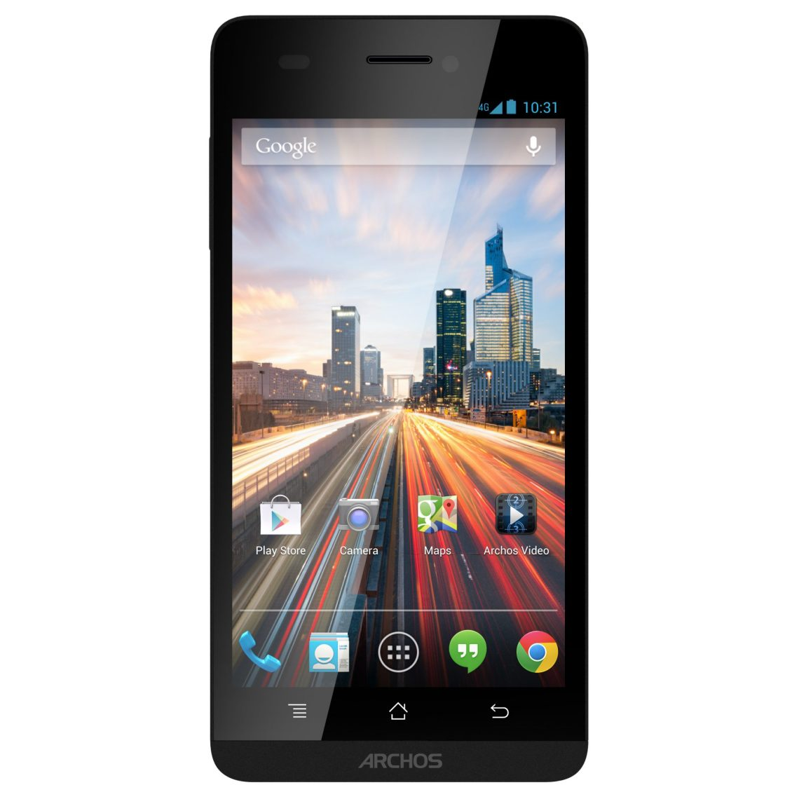 Image Result For Best Unlocked Android Phone Under