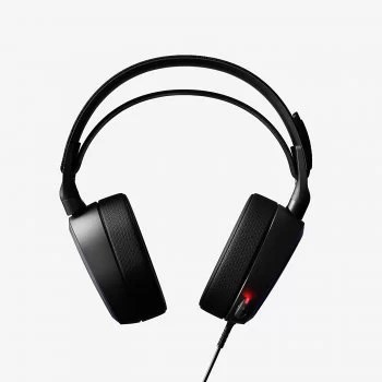 What to look for in a Gaming Headset