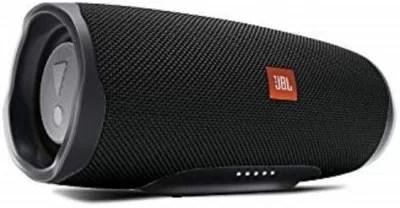 best gaming bluetooth speakers
