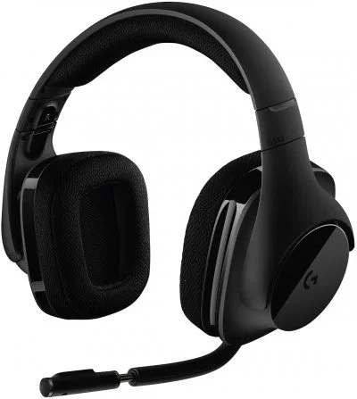 Best Gaming Headsets For GTA 5