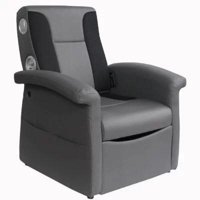 Best X Rocker Gaming Chair