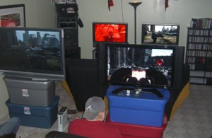 Gears-of-War-LAN-3