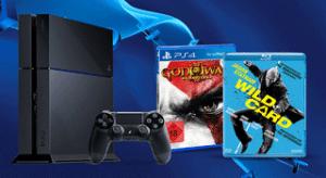 PS4-PS-Plus-Gewinnspiel