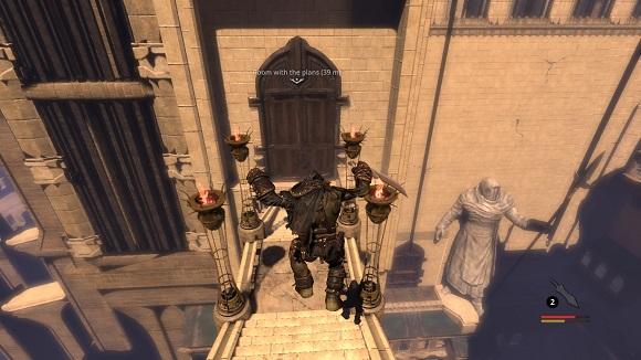 Styx-Master-of-Shadows-Screenshot