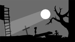 limbo gameplay ps plus