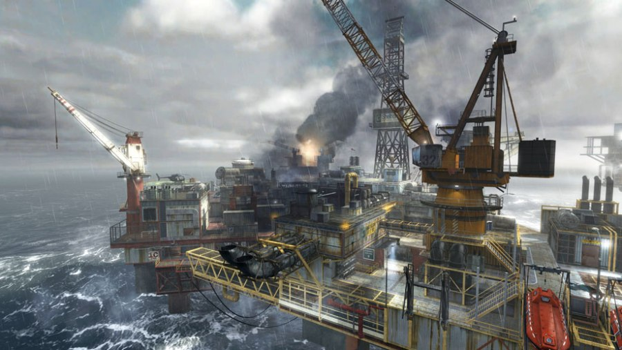 crane_off_shore_mw3