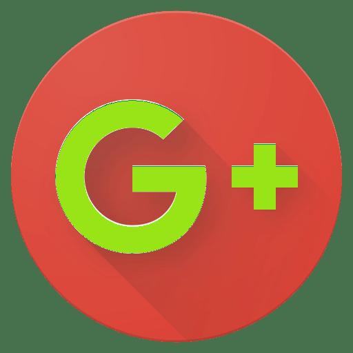 Gaming und Co Platzhalter Logo
