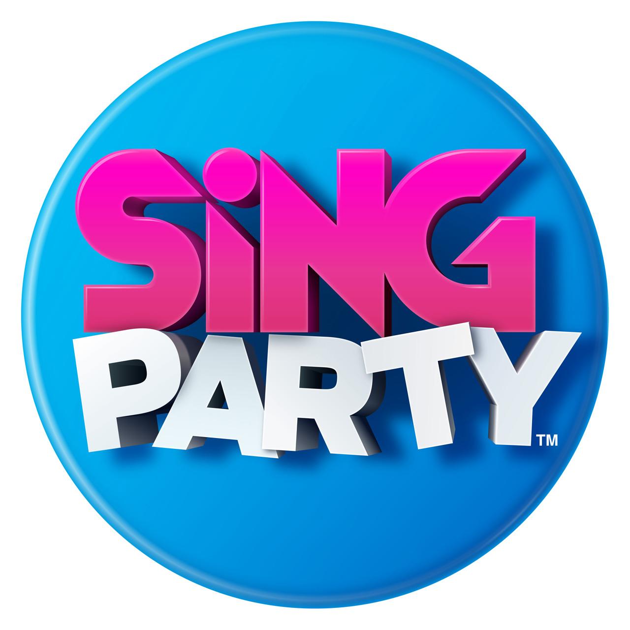Test SiNG Party Wii U