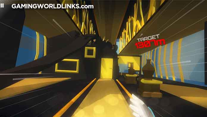 Time Crash Mod APK v1.1.2 + [Unlimited Money, Health] Latest Update 2019
