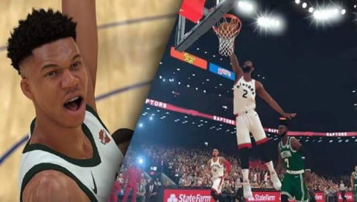 nba 2k19 download apk + obb