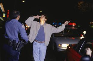 Milwaukee drunk driving defense lawyer - Wisconsin criminal attorneys