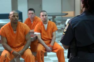 Wisconsin criminal procedure - Milwaukee criminal defense lawyer
