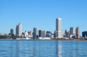 Milwaukee Law Firm - Milwaukee Criminal Defense Attorney