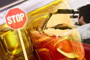 Wisconsin Felony Drunk Driving Lawyers - Milwaukee Criminal Defense Attorney