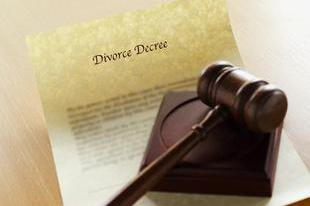 Wisconsin divorce lawyers - Milwaukee divorce attorney