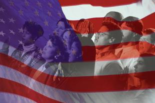 Citizenship and Naturalization - US Immigration Law Firm in Milwaukee, Wisconsin