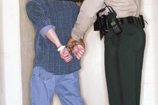 Deportation Defense -  US immigration attorney in Milwaukee, Wisconsin