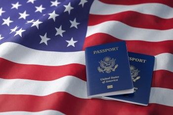 What Are Immediate Relative Immigrant Visas - Attorney Carlos Gamino