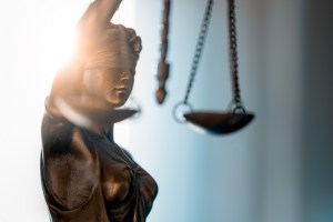 What is Bail Jumping - Attorney Carlos Gamino