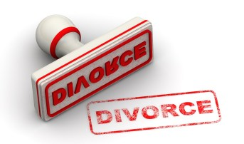 What is Considered a Short-Term Marriage in Wisconsin - Attorney Carlos Gamino
