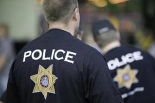 Racine Criminal Defense Lawyers, DUI Attorney, Immigration Lawyer & Family Law Attorneys