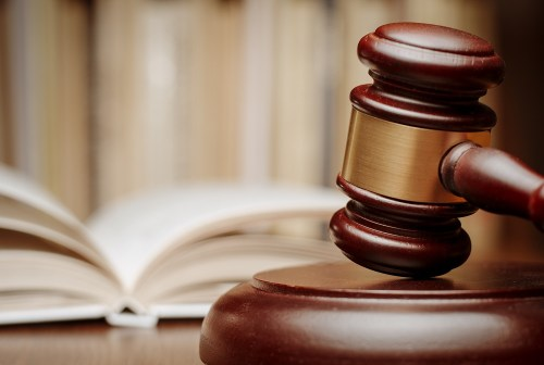 10 Common Legal Terms You Need to Know - Carlos Gamino