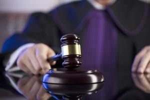 Mental Illness Defense in Criminal Cases - Carlos Gamino