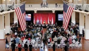 Am I Eligible for U.S. Citizenship - Milwaukee Immigration Lawyer