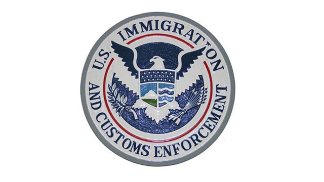 Deportation Laws - What to Do When Your Family Member is Deported - Wisconsin Immigration Attorney