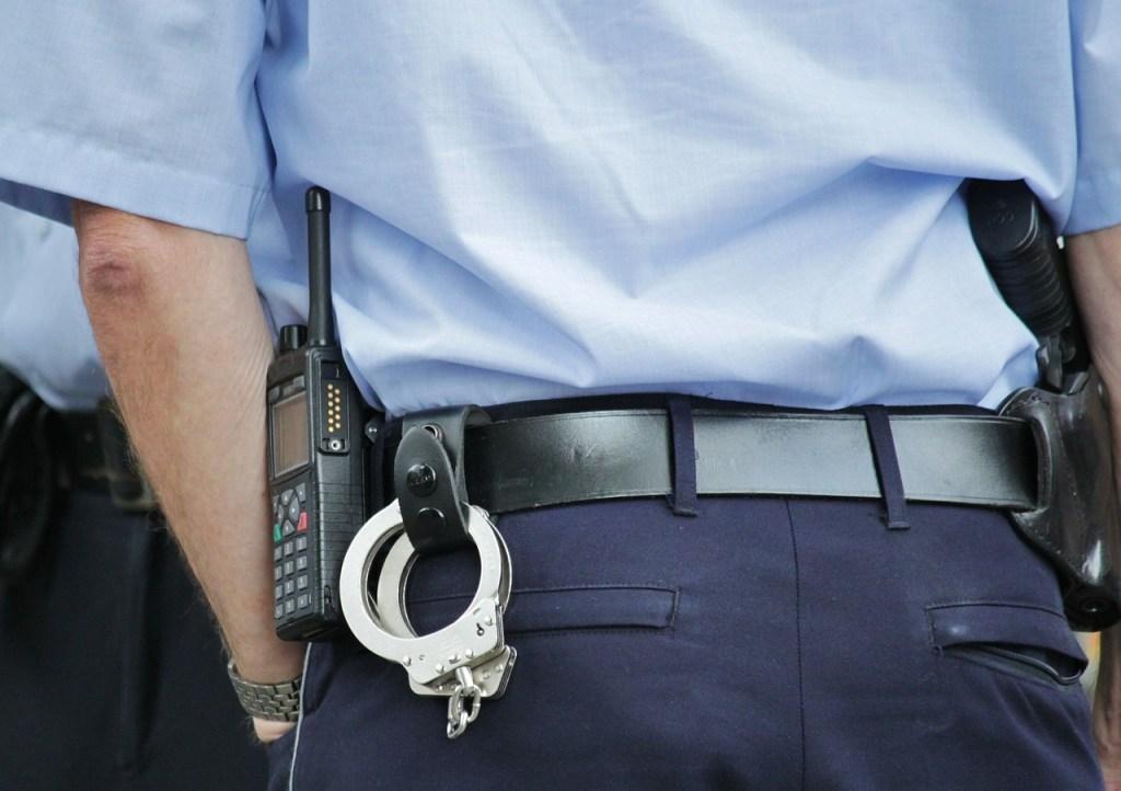Serious Felony Crimes in Wisconsin - Milwaukee Criminal Defense