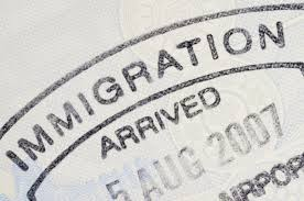 Immigration Reform - Is There Hope on the Horizon - U.S. Immigration Lawyer